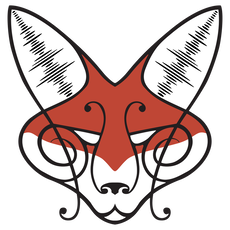 fox-artboard-1.png
