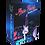 Thumbnail: AXE PACK GUITAR VOL 1