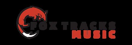 Logo Horizontal A.png