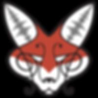 Fox_Artboard 1.png