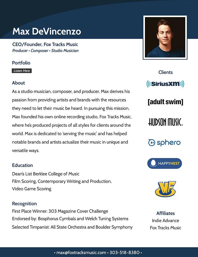 MaxDeVincenzo_EPK (1).png