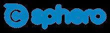 sphero-logo-blue.png