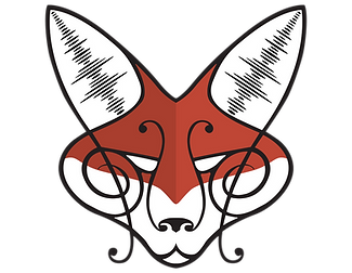 Fox%20Logo%20Clear%20With%20Text_edited.