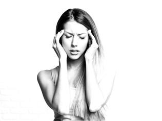 Can Osteopathy help my Headache?