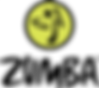 Zumba Logo_Primary.png