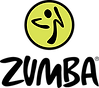 Zumba Logo_Primary.png
