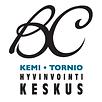 bc logo.png