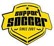 support soccer.png