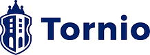 Tornio.png