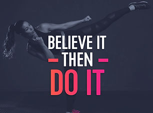believe-it-then-do-it.jpg
