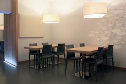 DaiiChi Restaurant