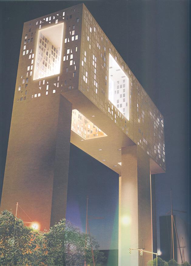 COMBA-M_grattacielo8