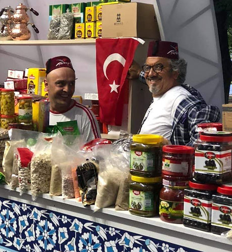 турецкий фестиваль.jpg