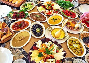 turetskiy zavtrak grand bazar 1.jpeg