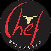 CHEF STEAK BAR.png