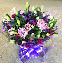 Floral Bouquet Southampton