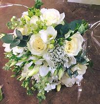 Wedding Flowers Southampton