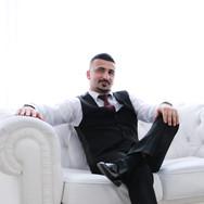 Bektas - деловой портрет 2018