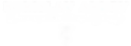 Лого чорны АНГЕЛ-белы-BP.png