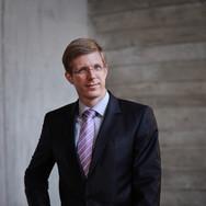 Сегодня деловой или корпоративный портрет это не роскошь — это необходимость. Lars Olberg