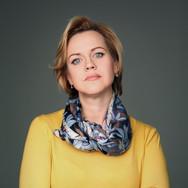 Женский, бизнес /деловой портрет от Борислав - Легко и быстро!