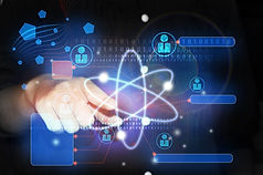 проектирование радиационных источников