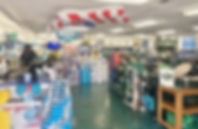 Sarasota Florida Pool Supply Franchise For Sale