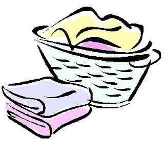 laundry clip art.jpg