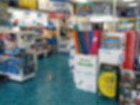 Apopka Swimming Pool Store For Sale