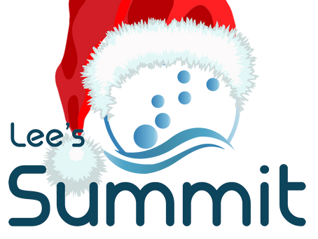 Christmas and New Years Hours for Lee's Summit Laundry