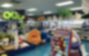 Fort Lauderdale Pool Store For Sale