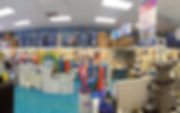 Bonita Springs Pool Supply Store For Sale