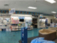 Dothan Alabama Pool Supply Business For Sale
