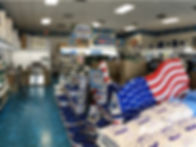 Cape Coral Swimming Pool Store For Sale