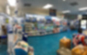 Pensacola Pool Supply Store For Sale