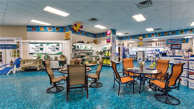 Tallahassee business for sale