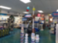 Lantana Pool Supply Store For Sale in Florida