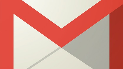 gmail_logo_PNG11.png