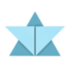 Logo Only (For VIolet BG).png