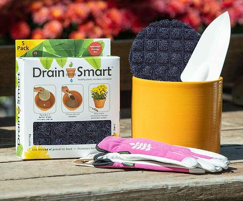Drain-Smart-New.jpg