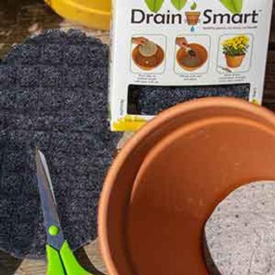 Drain-Smart---new-6.jpg