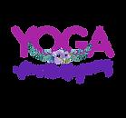 YFB Logo.png