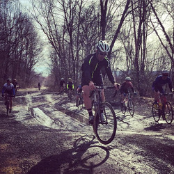 Stay rad #LLWH riders. See you in 2016. Registration is January 1, 2016