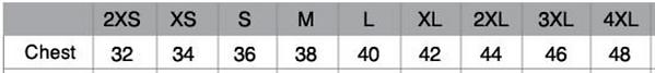 Unisex Club Cut Size Chart.png
