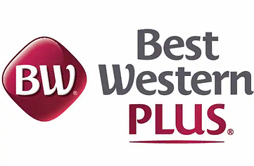 best-western-plus.webp