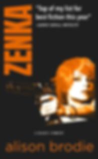 Z-Wix.jpg
