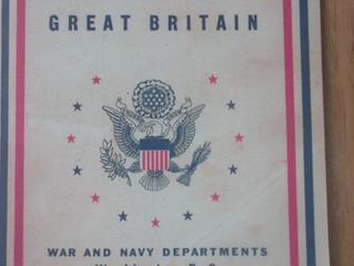 BRITISH WOMEN AT WAR