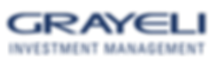 GRAYELI INVESTMENT MANAGEMENT LOGO.png