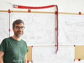Interview - Branimir Acković