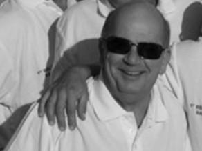 In Memoriam – Branimir Bane Banovac (1946-2021)